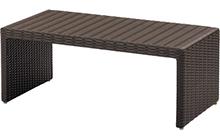 ガーデンファニチャー「フォレスティ」ローテーブル